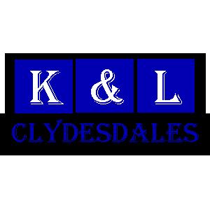 KLCLYDES_WEB.fw