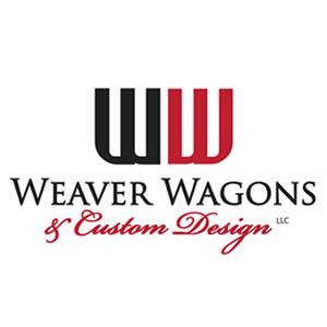 WEAVER_WEB