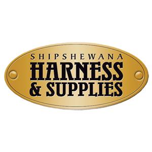 SHIPHARNESS_WEB.fw